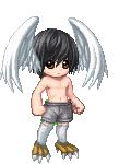 Holydarklord997's avatar