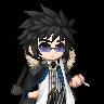 Zhadgon's avatar