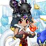 Kurokari Mikazuki's avatar