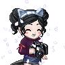 leravissant's avatar