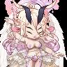 Hilaria Fireflash's avatar