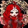 kokogik's avatar