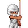 perzuazion's avatar