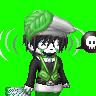 Juxta Vita's avatar