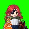 Kojiroslayer7's avatar