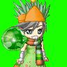 Aixelsyd's avatar