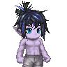 0987654321zxcvbnm's avatar