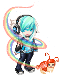 Lecapria's avatar