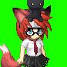 Koalachan's avatar