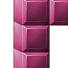 DonLouie's avatar
