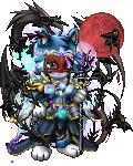 Dragearen's avatar