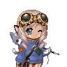 smileegabby's avatar