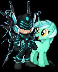 Wraith Orion's avatar