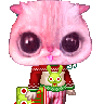 Do0mzorous's avatar