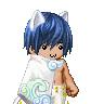 Evil Hedgen's avatar