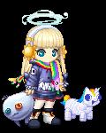 keroe12's avatar