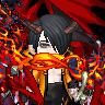vampire-lestat-011's avatar