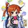 Xx-Hollyc-xX's avatar