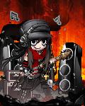 SamWeiki's avatar