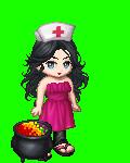 _memyselfandbianca_'s avatar