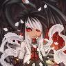 Schkylar ORion's avatar