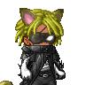 ScratchCat's avatar