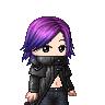 friddles-1's avatar