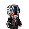 The Burning Furnace's avatar