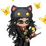 Halo Jones's avatar