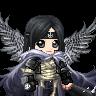 Lord Von Kluibert's avatar