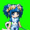 Azurea`'s avatar
