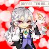 Tiger d10's avatar