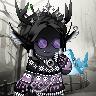 nekobujin's avatar