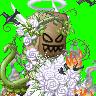 DA Tofu!'s avatar