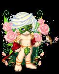 Aki112's avatar