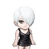 Draconica the Vamp-Angel's avatar
