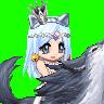 minko30's avatar