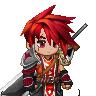 iknight's avatar