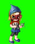 Janeyst90's avatar