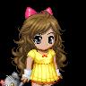 SceneAngel3's avatar