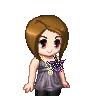 jaurim's avatar