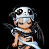 mini_faerie_luver's avatar
