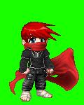 Ryle16's avatar