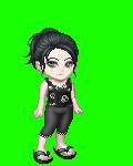 xoxoaprilxoxo's avatar