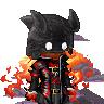 Mya-chan516's avatar