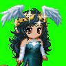 Elvenyukiryu's avatar
