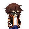aquosparadise's avatar