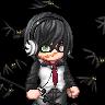 killer_vash_stampede's avatar