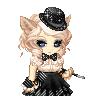 Vampi-Neko X3's avatar