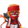 Akukitsune's avatar